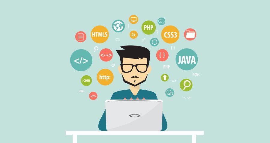 Web Freelance Bogotá